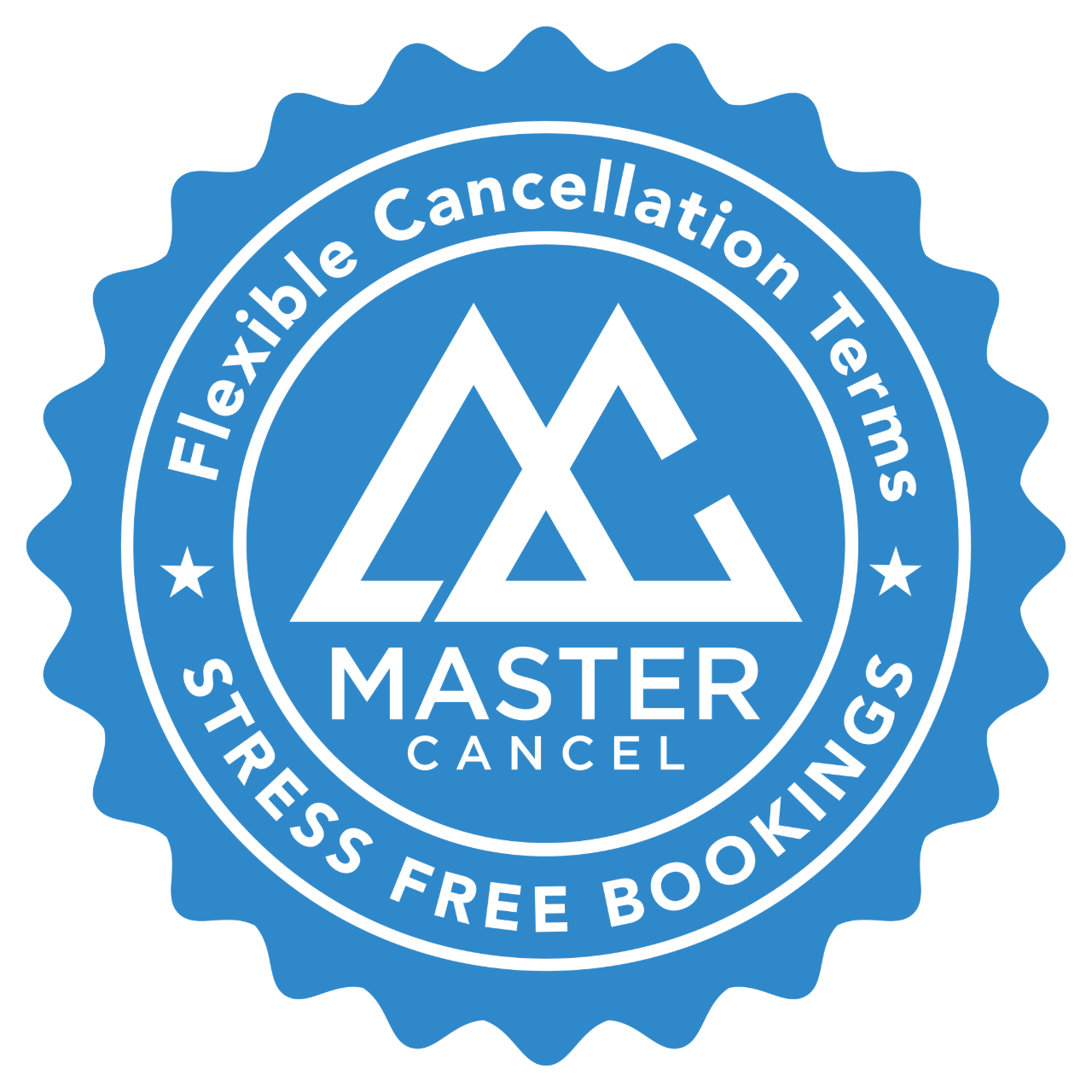 Master Cancel - cancellation protection
